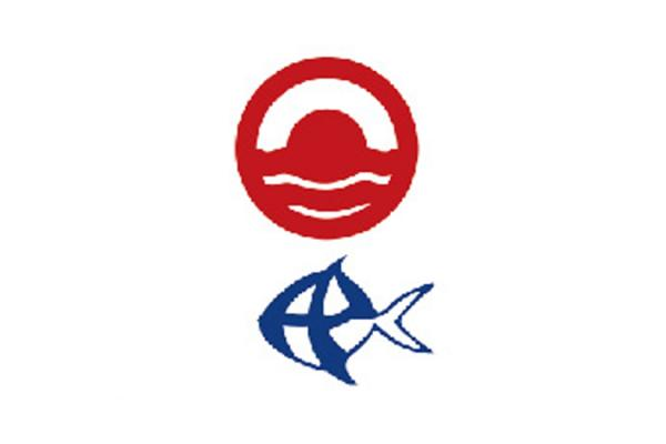 A.P.FROZEN FOOD CO.,LTD.