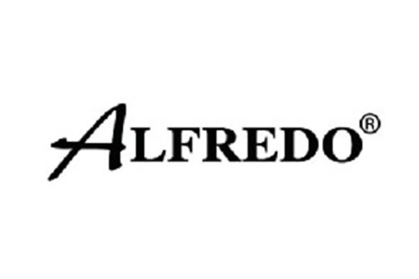 ALFREDO ENTERPRISE CO.,LTD.