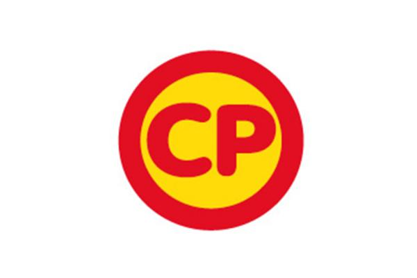 C.P.MERCHANDISING CO., LTD.