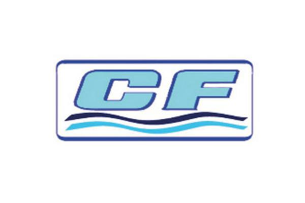 CHANTHABURI FROZEN FOOD CO.,LTD.