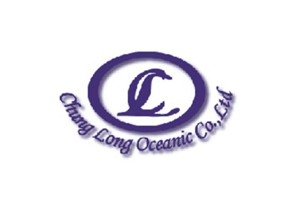 CHUNG LONG OCEANIC CO.,LTD.