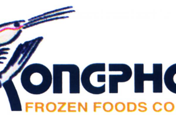 KONGPHOP FROZEN FOODS CO., LTD.