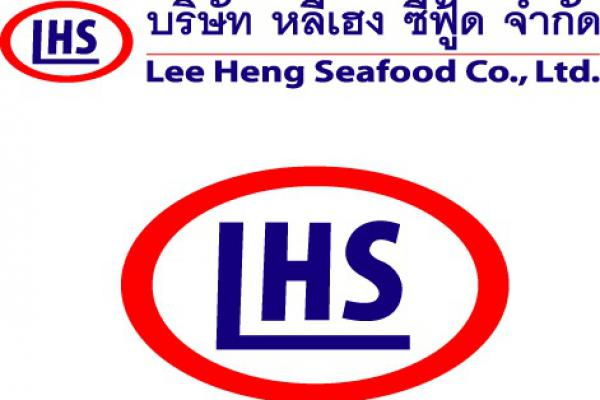 LEE HENG SEAFOOD CO., LTD.
