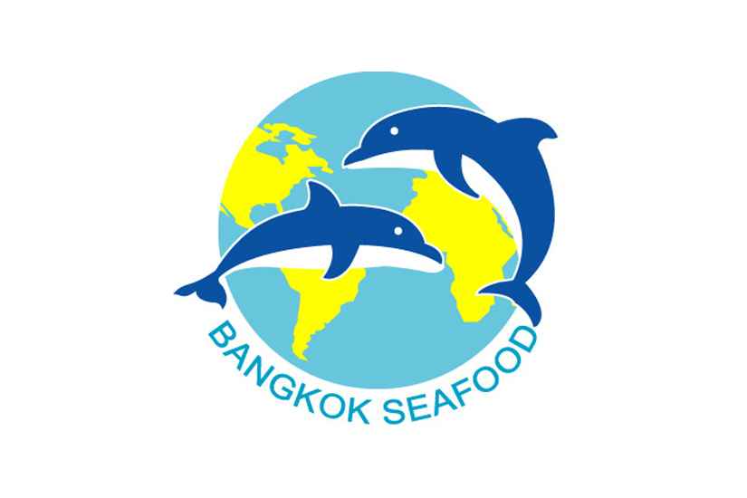 BANGKOK SEAFOOD CO., LTD.