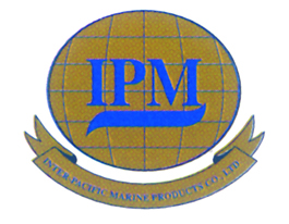 INTER-PACIFIC MARINE PRODUCTS CO., LTD.