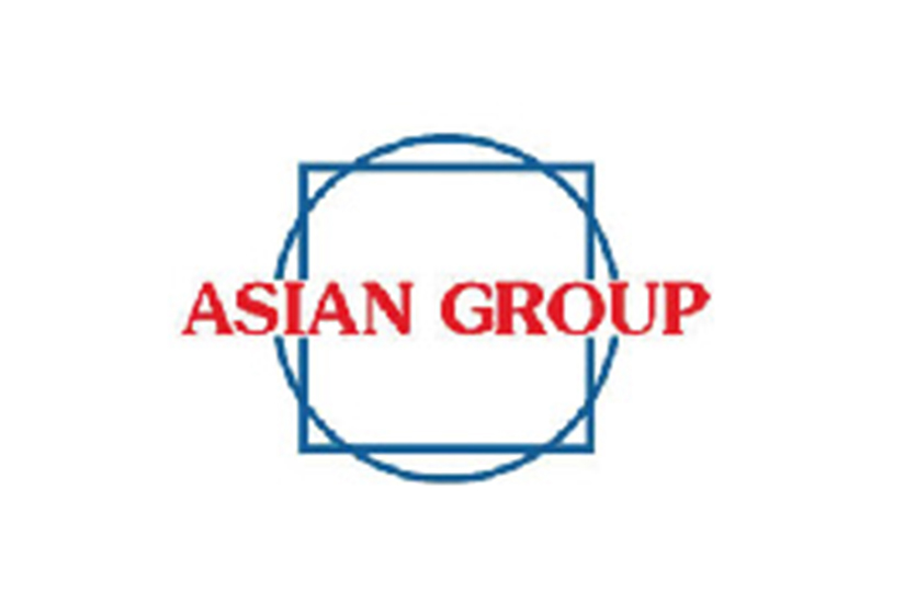 ASIAN ALLIANCE INTERNATIONAL COMPANY LIMITED