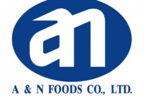 A & N FOODS CO.,LTD.
