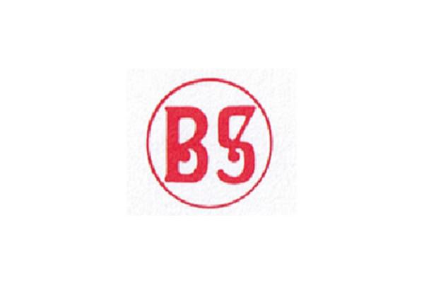 BS MANUFACTURING CO.,LTD.