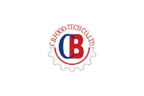 C.B.  FOOD-TECH CO., LTD.