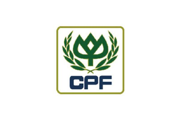 C.P.F. FOOD PRODUCTS CO.,LTD.