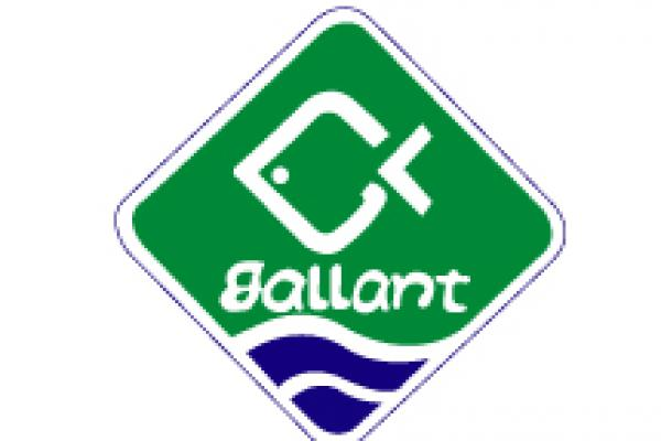 GALLANT OCEAN (THAILAND) CO., LTD.
