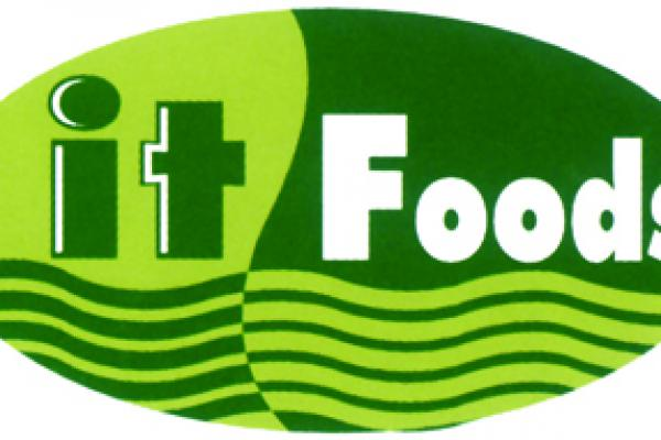 I.T. FOODS INDUSTRIES CO., LTD.