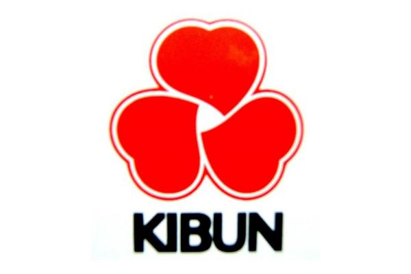 KIBUN (THAILAND) CO., LTD.